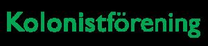 logotyp_400x89